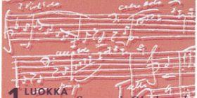 Ainola - Jean Sibelius