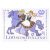 Nuorisoseuraliike 100 vuotta  postimerkki 1
