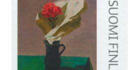 Suomalaista taidetta II - Tuomas von Boehm